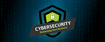Cybersecurity Workshop for Small & Mid-sized businesses