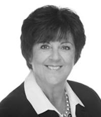 Susan Liddie