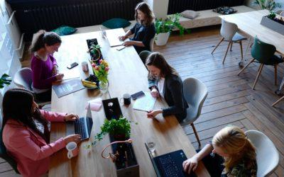 The Fintech Boom – Powered by Women