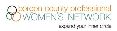 Bergen County Professional Women's Network