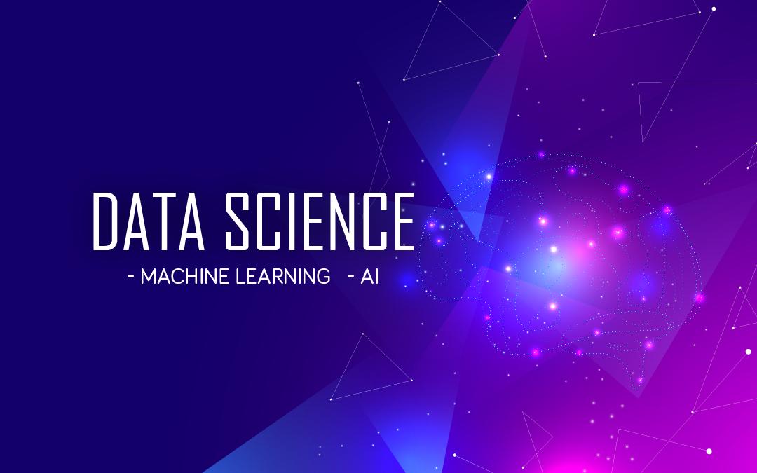 Career development in data science