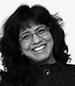 Dr. Chitra Dorai -  CEO, Amicus Brain