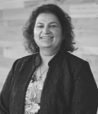 Elaine Tanimura