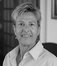 Sally J. Nadler