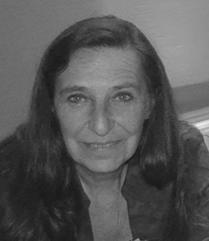 Joanne Tartaglino