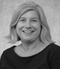 Dr. Kelly Bidle